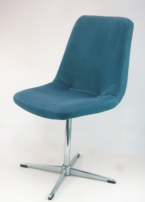 Index Mobilier Vintage Design Html