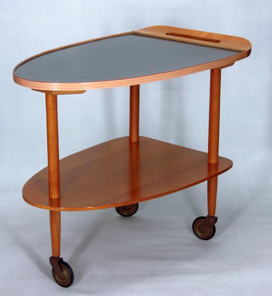 index mobilier vintage. Black Bedroom Furniture Sets. Home Design Ideas
