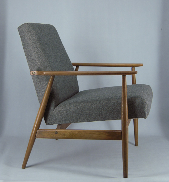 Page index - Fauteuil bascule scandinave ...